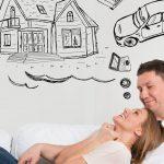 Assurance Hypothécaire 101