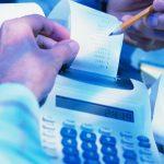 L'imposition des revenus de placement